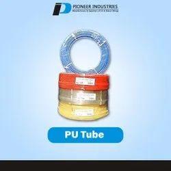 PU tube