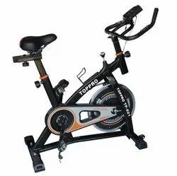 Spin Bike TP 822