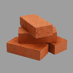 Beige Building Materials, Packaging Type: BOPP Bags
