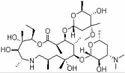 Azaerythromycin