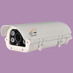 8 Mp Ip Poe Varifocal Bullet Camera - Iv-Ca4r-Vf22-Ip8-Poe