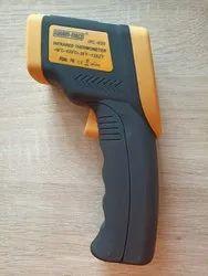 Kusam Meco Infrared Thermometer Irl 650