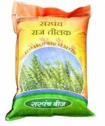 Natural Research Wheat Seeds, 12%, Packaging Size: 1kg