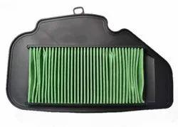 Honda Activa 6g Bs-6 Air Filter