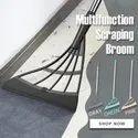 Magic Squeeze Broom