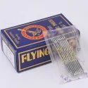 Flying Tiger Sewing Machine Needle