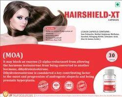Hairshield XT Total