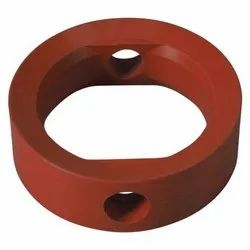 Rubber Seals For Butterfly Valves