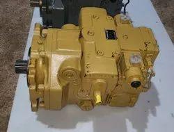 Rexroth A4v250el2.0l1exoxa-s Model Hydraulic Pump