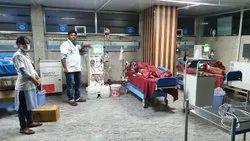Dialysis Services