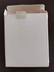 Rectangular Custom Printed Mono Carton Boxes, Weight Holding Capacity (kg): <2 Kg