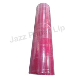 Waterproof  Plastic Tarpaulin Roll
