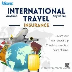 International Travel Insurance Service