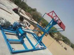 Monkey Lift 500 Kg