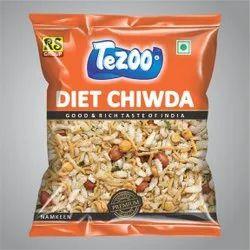 Tezoo Namkeen Diet Chewda 25 Gm