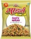 Modern Mild Spicy South Mixture, Packaging Size: 24g