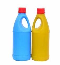 Black Phenyle Bottle 500ml