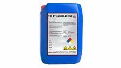 Tri Ethanolamine