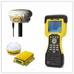 R4s GNSS Receiver Dealers in India