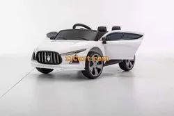 11Cart Maserati Levante Ride on Car 12V