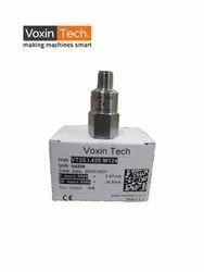 VT25.1.420.M124  Motor Vibration Monitoring Sensor