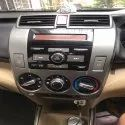 Internet Connectivity Old Model Honda City Android System, For Car, Screen Size: 9 Inch
