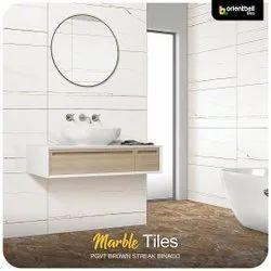 Normal Printing Orient bell bathroom tiles