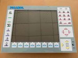 Picanol LCD Display Be151817
