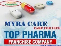 PCD Pharma Franchise Badaun