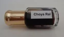 Choya Ral Attar
