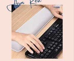 Arn Rest
