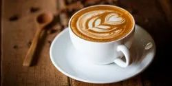 Coffee Testing Services