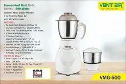 Ventair Mini Mixer Grinder VMG-500