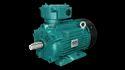 Crompton Or Bharat Bijlee , Siemens , ABB  Flame Proof Electric Motor