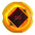 3M Solar Road Stud/RPM