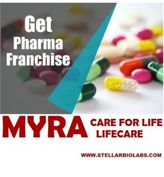 PCD Pharma Franchise In Krishnagiri