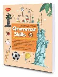 Class 6 Improve Your Grammar Skills