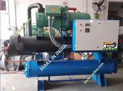Customised Water Chiller