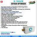 Q-Track Oxygen Optimizer