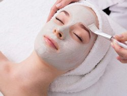 Makeup Beauty Parlour For Women