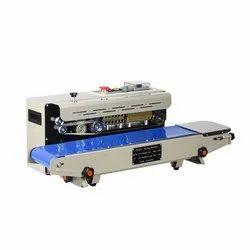 Band Sealing Machine Fr900