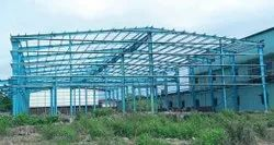 Turnkey Projects Construction