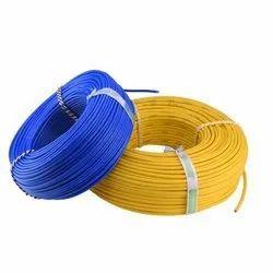 Flexible Hose Wires