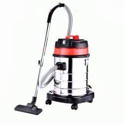 Vacuum Cleaning Machine Italian Grade