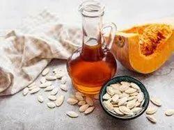 Pumkin Seed Oil