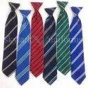 School Uniform Tie