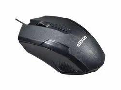 Elista Mouse Els Wm-503