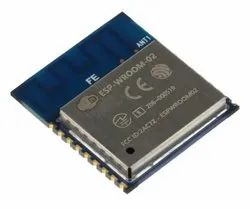 Esp8266 Wifi Modules