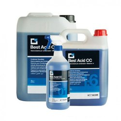 Better Acid CC