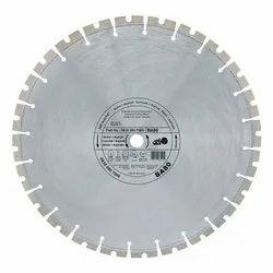 Bosch Diamond Cutting Wheels
